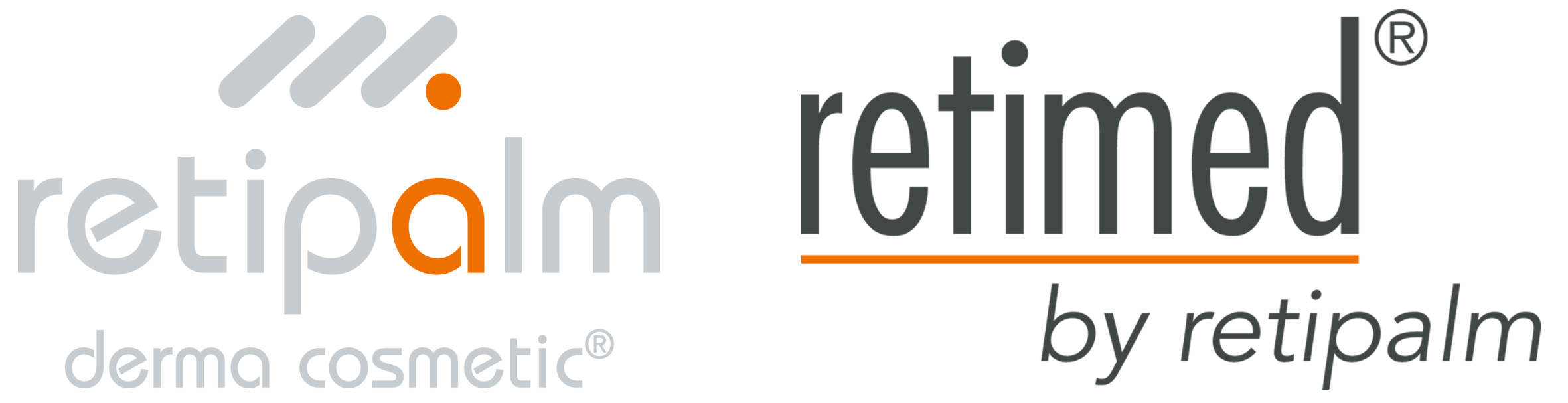 retipalm-shop.de