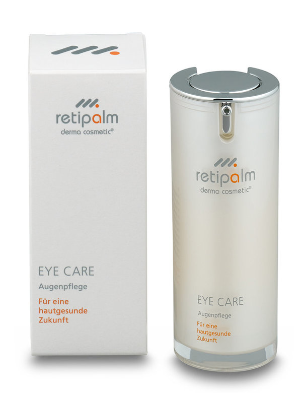 Eye Care Revitalising »Inhalt: 15 ml«
